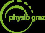 Physio Graz